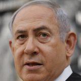 Kabinet izraelskog premijera traži od Netanjahua da vrati skupe poklone 1