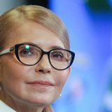 Timošenko obećava doživotni zatvor za korupciju u sistemu odbrane 6