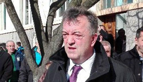 Milutinu Jeličiću Jutki u toku vikenda ističe tromesečna kazna zatvora 2