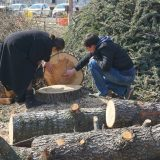 Bastać: Građani će fizički sprečiti gradnju gondole 1