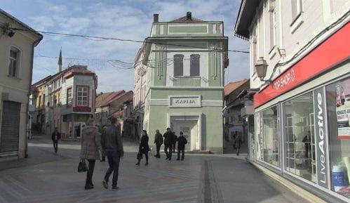 Zašto Srbija podržava relativizatore zločina počinjenih u njeno ime? 1
