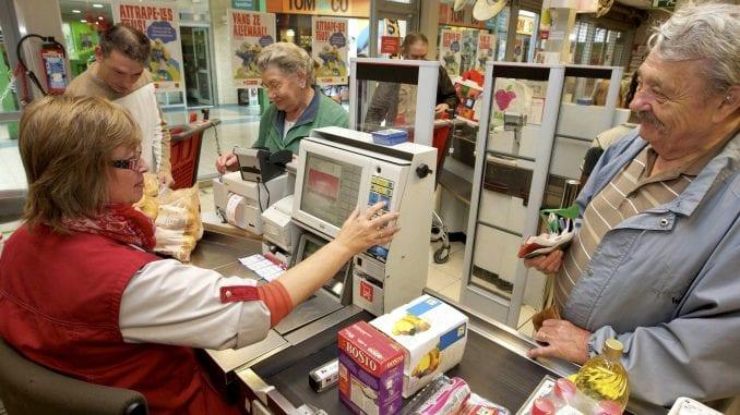 Potrošači u Srbiji i dalje bez efikasne zaštite svojih prava 5