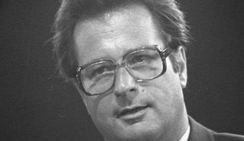 Preminuo Klaus Kinkel 6