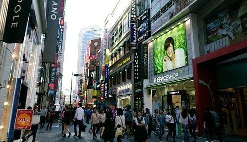 Seminar o iskustvima Južne Koreje 4