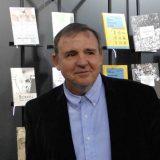 Pokret Slobodnih Građana: Napad na Gorana Markovića je besraman 6