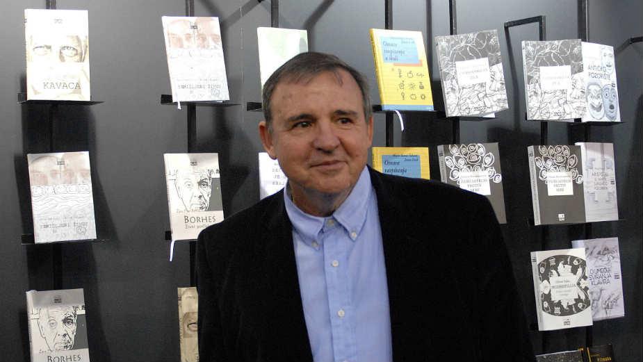 Marković: Emigriranje odavde preraslo u stampedo, to je - spasavaj se ko može 1
