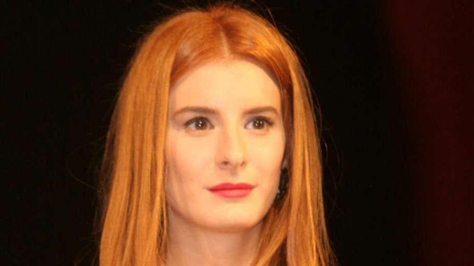 Hana Selimović odbila da primi nagradu Narodnog pozorišta 1
