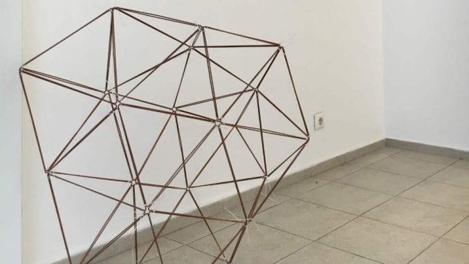 "Izložba ""Ne/promenljivo"" do 12. aprila u Galeriji Haos 2"