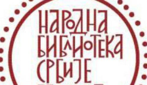 Nezakoniti zahtevi najstarijeg dnevnika u Srbiji 15