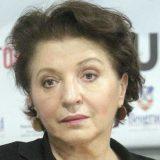 Mirjana Karanović: Država ne služi da bi korumpirala umetnike da joj kliču 10