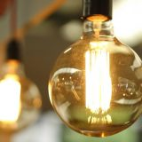 EBRD razvila onlajn kalkulator energetske efikasnosti 12