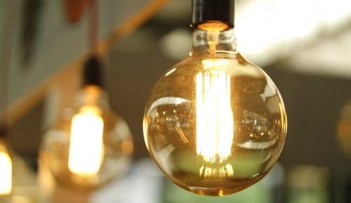 EBRD razvila onlajn kalkulator energetske efikasnosti 9