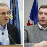 Zelenović, Lutovac, Ivanović: Neophodno ujedinjenje demokratskih snaga 5