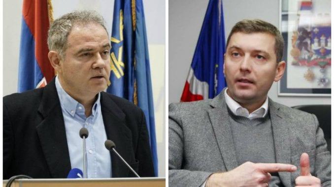 Zelenović, Lutovac, Ivanović: Neophodno ujedinjenje demokratskih snaga 1