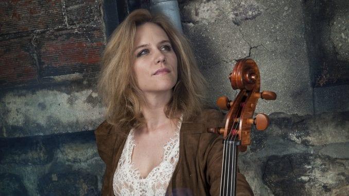 Koncert klasične muzike posvećen uspomeni na Đinđića 15. marta 5