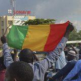 Povećan broj žrtava masakra u Maliju na najmanje 134 12