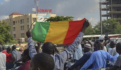 Mali: Ubijeno 95 pripadnika etničke grupe Dogon 8