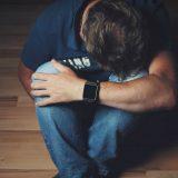 Stres ubrzava razvoj raka, vitamin C kao odgovor? 8
