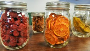 Trinaest ideja za pripremu brzih i zdravih obroka 4