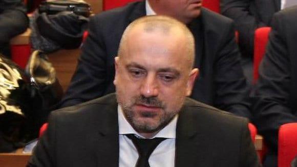 Koha: Povučen nalog za hapšenje Milana Radoičića 3