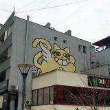 Kako normalizovati odnos Beograda i Prištine? 11