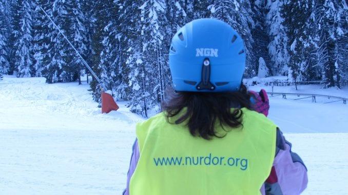 ZimSki kamp NURDOR-a od 8. marta na Kopaoniku 1