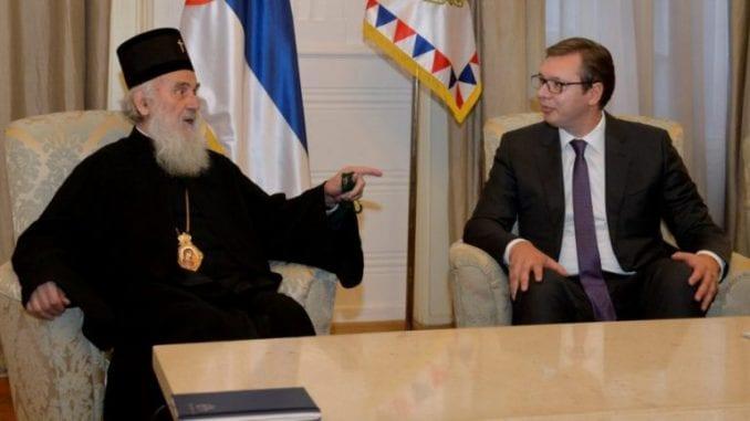 """Crna Gora je """"srpska"""", koliko i Amerika engleska 1"""