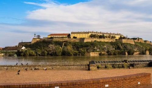 Novi Sad: Uklonjeno više od 20 tona otpada sa divljih deponija 10