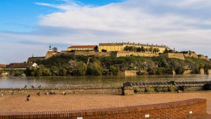 IJZV: U Vojvodini 395 novoobolelih, u Novom Sadu 98 4