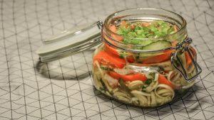 Trinaest ideja za pripremu brzih i zdravih obroka 8