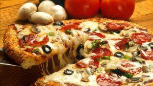 Odgovori nutricioniste na najčešća pitanja o glutenu sa Gugla 3