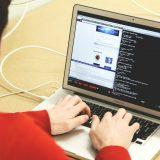 RSE: Moćne tehnike za hakerski napad na kompaniju za sajber bezbednost 8