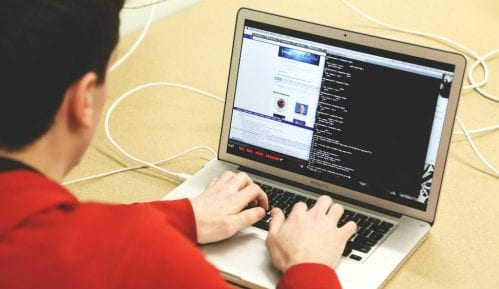 RSE: Moćne tehnike za hakerski napad na kompaniju za sajber bezbednost 12