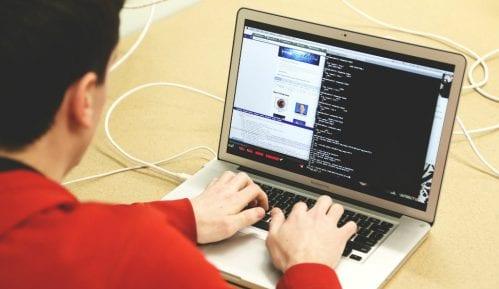 Kineski hakeri su sedam puta brži od ruskih 7
