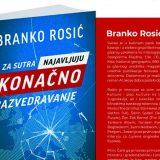 Promocija Rosićevog romana 6. marta u Zrenjaninu 4