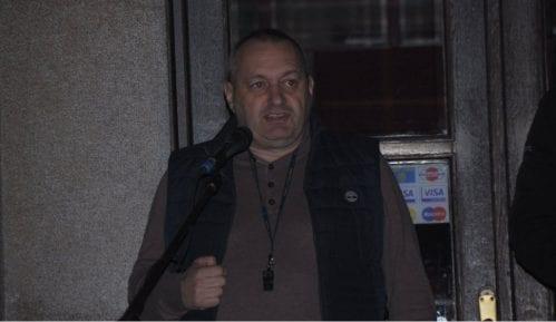 Milivojević: Prikupljeni potpisi dokaz da ne postoji medijski spin i dimna zavesa 12