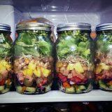 Trinaest ideja za pripremu brzih i zdravih obroka 10