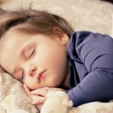 Svetski dan spavanja: Koliko nam je sna potrebno? 11