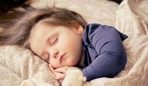 Svetski dan spavanja: Koliko nam je sna potrebno? 3