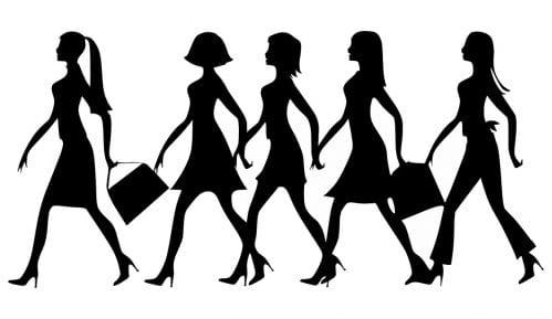 Ekonomsko nasilje nad ženama: Nejednake, pokorne i kontrolisane 12