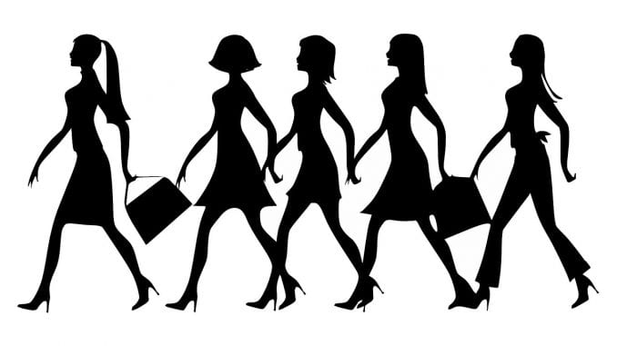Ekonomsko nasilje nad ženama: Nejednake, pokorne i kontrolisane 4