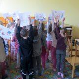 Obuke medijske pismenosti za predškolce i školarce 14