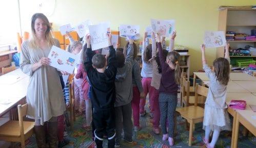 Obuke medijske pismenosti za predškolce i školarce 5