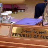 Parlament Sudana izglasao šestomesečno vanredno stanje u zemlji 3