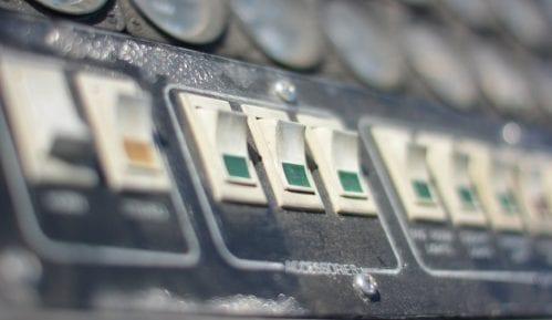 U Srbiji otklonjena većina kvarova elektro-mreže zbog nevremena 3