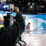 Savet REM usvojio predlog pravilnika o načinu rada RTS i RTV tokom predizborne kampanje 3