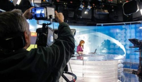 Savet REM usvojio predlog pravilnika o načinu rada RTS i RTV tokom predizborne kampanje 1