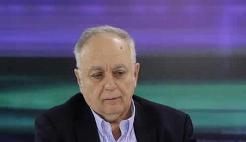 Teodorović: Zbog plagijata, bojkotovati nastavu početkom akademske godine 6
