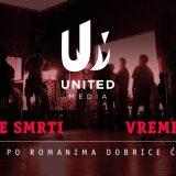 """United Media ekranizuje dela Dobrice Ćosića """"Vreme smrti"""" i """"Vreme zla"""" 7"""