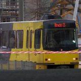 Uhapšen osumnjičeni za ubistvo troje ljudi u tramvaju u Utrehtu 7